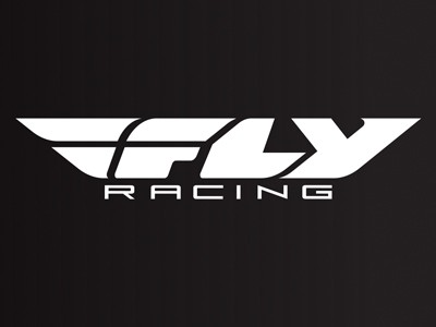 FlyRacing 2016