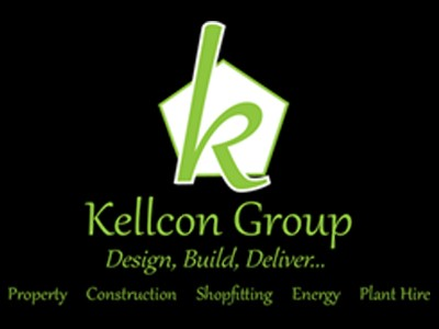 Kellcon Group