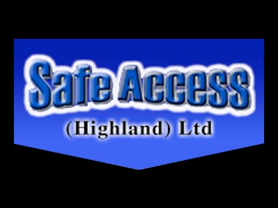 safeaccess